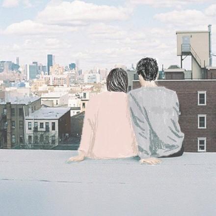 爱对了是爱情,爱错了是青春